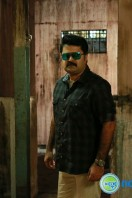Anoop Menon Stills in 10 Kalpanakal (12)
