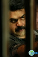 Anoop Menon Stills in 10 Kalpanakal (15)