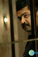 Anoop Menon Stills in 10 Kalpanakal (17)