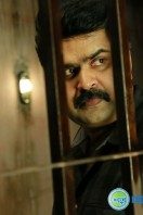 Anoop Menon Stills in 10 Kalpanakal (18)