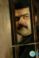 Anoop Menon Stills in 10 Kalpanakal (19)