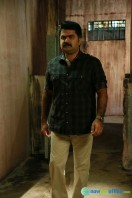 Anoop Menon Stills in 10 Kalpanakal (2)