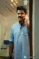 Anoop Menon Stills in 10 Kalpanakal (20)