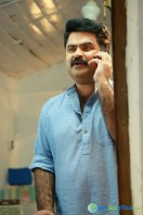 Anoop Menon Stills in 10 Kalpanakal (21)