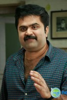 Anoop Menon Stills in 10 Kalpanakal (23)