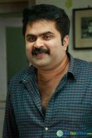 Anoop Menon Stills in 10 Kalpanakal (24)