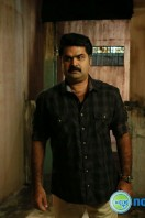 Anoop Menon Stills in 10 Kalpanakal (4)