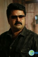 Anoop Menon Stills in 10 Kalpanakal (5)