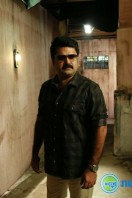 Anoop Menon Stills in 10 Kalpanakal (6)