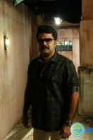 Anoop Menon Stills in 10 Kalpanakal (7)