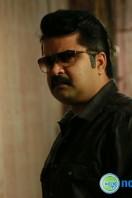 Anoop Menon Stills in 10 Kalpanakal (8)