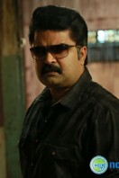 Anoop Menon Stills in 10 Kalpanakal (9)