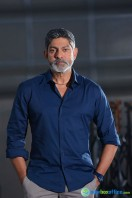 Jagapathi Babu Latest Images (1)