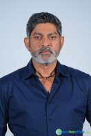 Jagapathi Babu Latest Images (10)