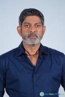 Jagapathi Babu Latest Images (11)