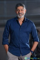 Jagapathi Babu Latest Images (2)