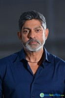 Jagapathi Babu Latest Images (4)