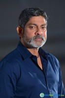 Jagapathi Babu Latest Images (5)
