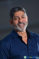 Jagapathi Babu Latest Images (6)