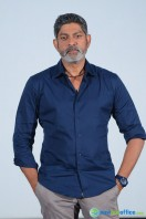 Jagapathi Babu Latest Images (7)