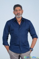 Jagapathi Babu Latest Images (8)