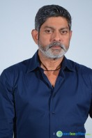 Jagapathi Babu Latest Images (9)