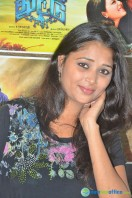 Jothisha at Egnapuram Audio Launch (10)