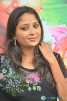 Jothisha at Egnapuram Audio Launch (11)
