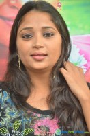 Jothisha at Egnapuram Audio Launch (12)