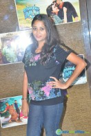 Jothisha at Egnapuram Audio Launch (2)