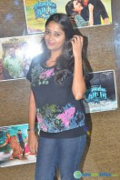 Jothisha at Egnapuram Audio Launch (3)