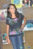 Jothisha at Egnapuram Audio Launch (4)