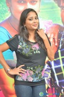 Jothisha at Egnapuram Audio Launch (5)