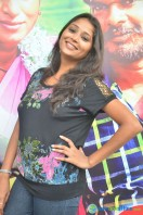 Jothisha at Egnapuram Audio Launch (6)