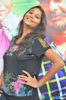 Jothisha at Egnapuram Audio Launch (7)