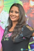 Jothisha at Egnapuram Audio Launch (8)