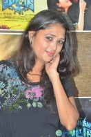 Jothisha at Egnapuram Audio Launch (9)