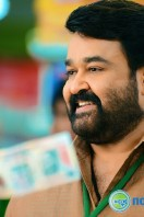 Manamantha Stills