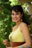 Manisha Kelkar New Stills