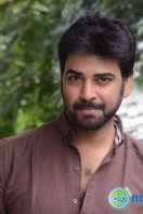 Neeraj at Dandu Film Press Meet (5)