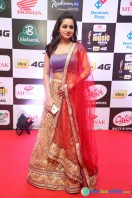 Reshma Rathore at Mirchi Music Awards South 2015 (1)