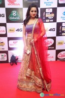 Reshma Rathore at Mirchi Music Awards South 2015 (2)