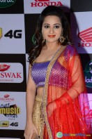 Reshma Rathore at Mirchi Music Awards South 2015 (5)