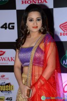 Reshma Rathore at Mirchi Music Awards South 2015 (8)