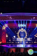 SIIMA 2016 Function Day 1 (1)