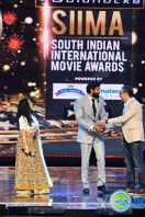SIIMA 2016 Function Day 1 (10)