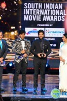 SIIMA 2016 Function Day 1 (15)