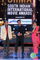 SIIMA 2016 Function Day 1 (20)