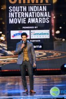 SIIMA 2016 Function Day 1 (21)