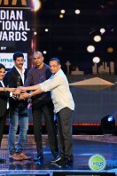 SIIMA 2016 Function Day 1 (24)